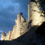 Rocca Colonnalta